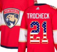 like-that-i'll-0-audio-icon-tickets-iconadd-always-cheap-jerseys-from-china